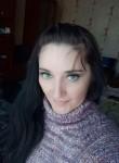 Natalya, 42, Baley