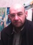 Pavel, 53  , Kineshma