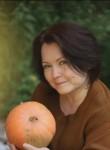 Roza, 43, Kazan
