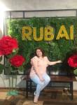 Rozaliya, 41, Kazan