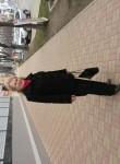 Раиса, 73  , Apsheronsk