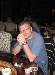 Kirill, 50  , Kaduy