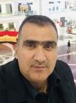 Dr.betwen, 49  , As Sulaymaniyah