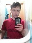 Wookiee , 31  , Novokuznetsk