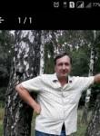 Valentin, 51  , Zelenoborsk