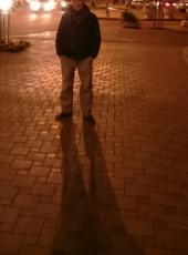 dmitriy, 33, Russia, Shlisselburg