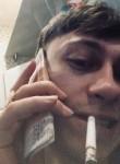 Andrey , 25  , Minsk
