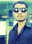 Ashish, 30  , Chik Ballapur