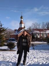 Yra man, 47, Russia, Vladivostok