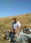 Garik, 50  , Barnaul