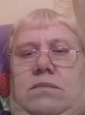 Lyudmila, 52, Russia, Yekaterinburg