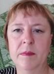 Marina, 48  , Kazan