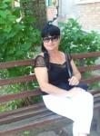 Irina, 58  , Mykolayiv