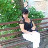 Irina, 59  , Mykolayiv