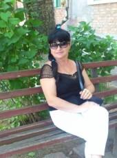 Irina, 60, Ukraine, Mykolayiv