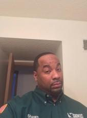 shawn, 41, United States of America, O Fallon (State of Missouri)