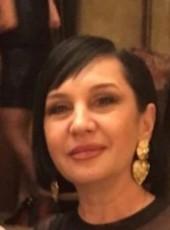 Iren, 54, Russia, Rostov-na-Donu