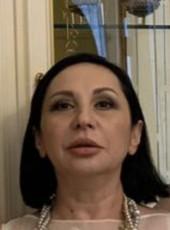 Iren, 55, Russia, Rostov-na-Donu