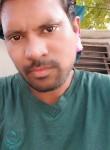 Parmar Mahesh, 32  , Surat