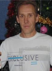 Vladimir, 45, Russia, Stavropol