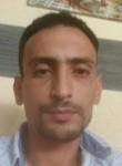 Abdssamad, 32  , Sidi Bennour