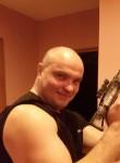 Vitaliy, 40, Ussuriysk