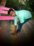 Prem, 20  , Pune