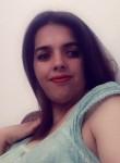 أميرة , 36  , Tunis