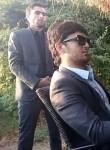 Qurbonjon Tohiro, 23  , Dushanbe