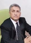 Andrey, 50  , Minsk