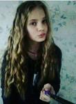 Alya, 19  , Selydove