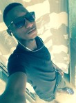 Yeo Kassoum, 19  , Korhogo