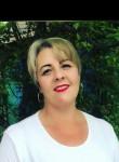 Marina, 48  , Apsheronsk