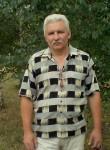 Mikhail, 48  , Pushkino