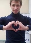 ap_lol_n, 31, Ivanovo