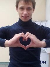 ap_lol_n, 31, Russia, Ivanovo