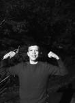 Marlen, 19 лет, Арамиль