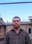 Vadim, 33, Camenca