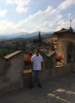 lupo, 40  , Bruneck
