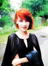 Sneak, 19, Ukraine, Berehove
