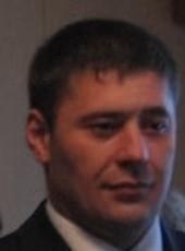 Mikha, 41, Russia, Sofrino