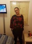 Maria, 41  , Wiesbaden