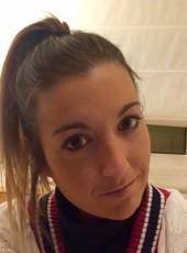 Fanny, 36, Spain, Cerdanyola del Valles
