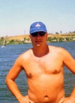 Aleksandr, 60  , Mariupol