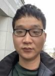 Kyung Su, 31 год, 서울특별시