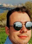 Vitaliy, 27  , Kiev