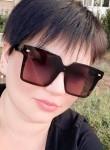 Irina, 35  , Beslan