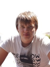 Роман, 31, Russia, Moscow