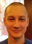 Yuriy, 33  , Kizner