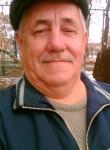 viktor, 66  , Boysun